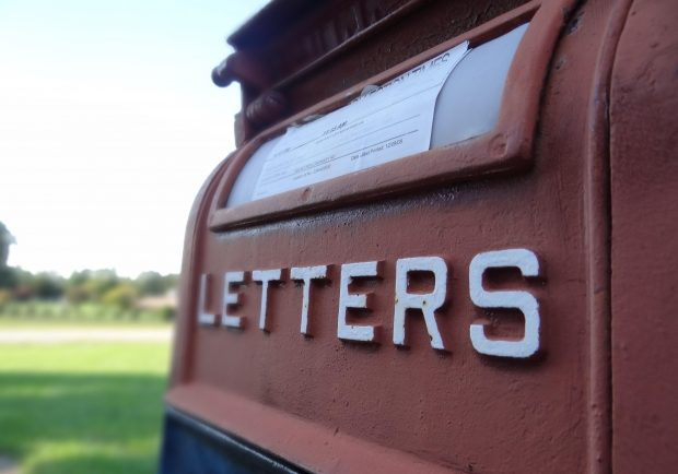 mail_letters